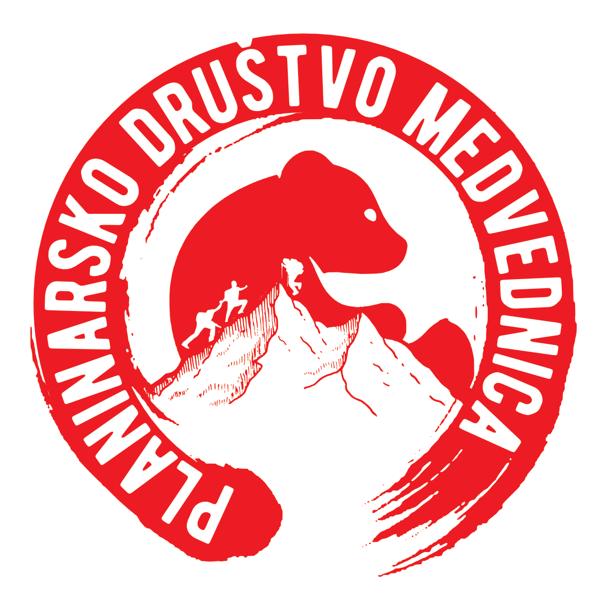 PD Medvednica